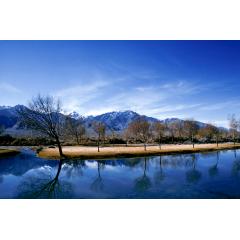 Shey River